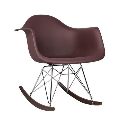 fauteuil 224 bascule le design au service du confort