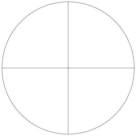 Square Pie In The Eco Circle by How To Cut A Pie Into Eight Equal Pieces With Only Three