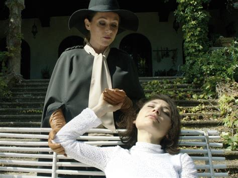 film drama uk 10 great erotic british films bfi
