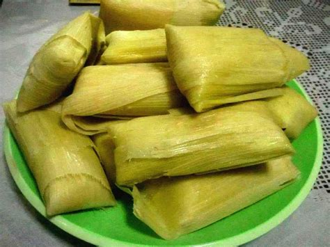 el corn clsicos de b011r4z8o0 11 best images about tamales on sweet corn mexicans and salsa