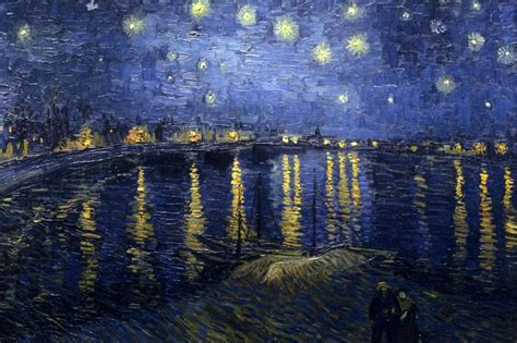 the most famous paintings like top most famous paintings the world 251171 view all