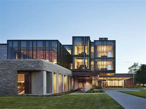 home design education ecco quali sono le 12 scuole pi 249 innovative d america