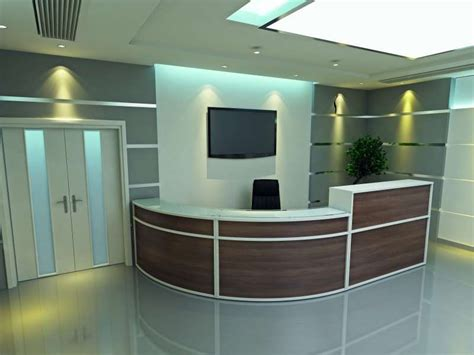 oxford reception desks special offer free planning