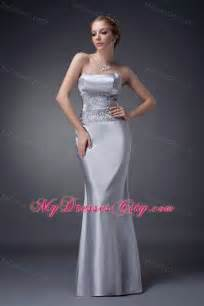of the groom dresses for summer outdoor wedding of the groom dresses for summer outdoor wedding