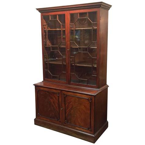 Big Bookcases For Sale Big Bookcases For Sale 28 Images Large Walnut Bookcase