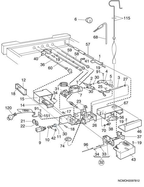 trailer wiring diagram australia pdf trailer free wiring