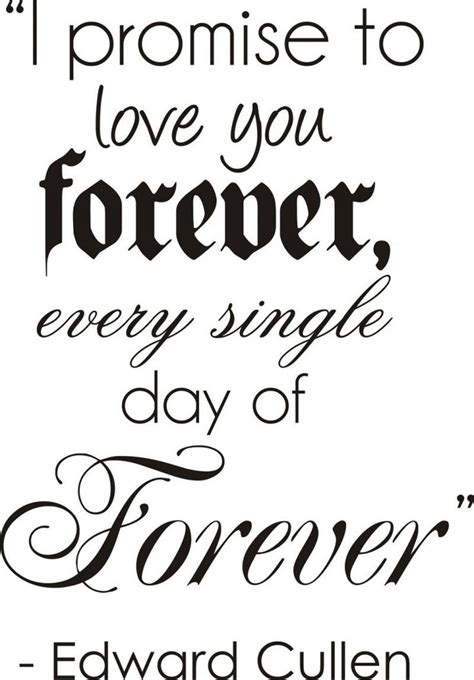 you promised forever and a day by clickk mee liked on polyvore 1000 saying sorry quotes on pinterest saying sorry