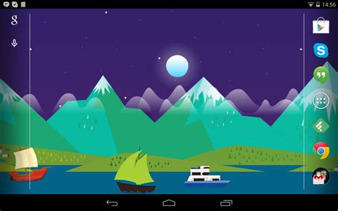 wallpaper google store mountains now full wallpaper android apps on google play