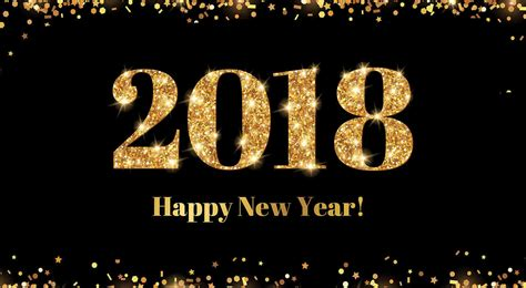 new year 2018 time happy new year 2018 quotes sms wishes