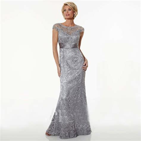 desain long dress elegan aliexpress com buy vestido de festa women formal dresses
