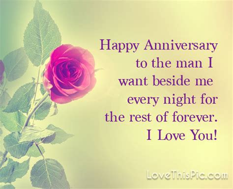 happy wedding anniversary quotes for husband happy anniversary pictures photos and images for and