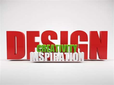 graphic design ideas graphic design inspiration sharpen your skills and creativity my design shop