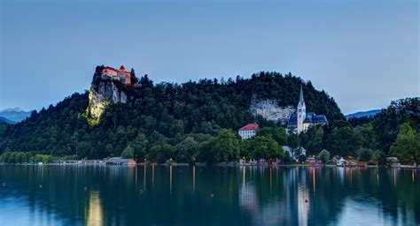 lake bled bled i feel slovenia