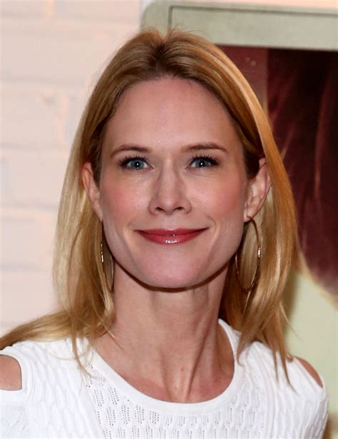 stephanie march stephanie march knight of cups screening in new york city