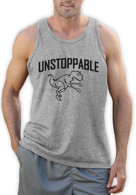 Unstoppable T Rex Meme - unstoppable t rex t rex toy claw hand tank top hasst meme