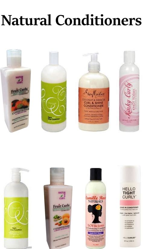 natural hair products 2752 best natty hair care community group board images on