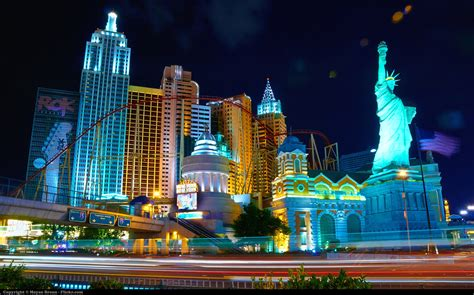 How To Win Money In Las Vegas - las vegas on the cheap
