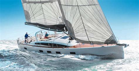 sailing boat hire new zealand orakei marina marine directory new zealand auckland