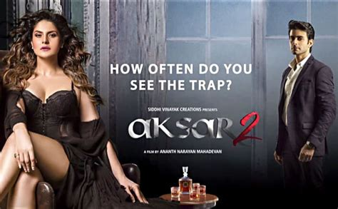 download film eksen full hotstar aksar 2 movie download watch full film online