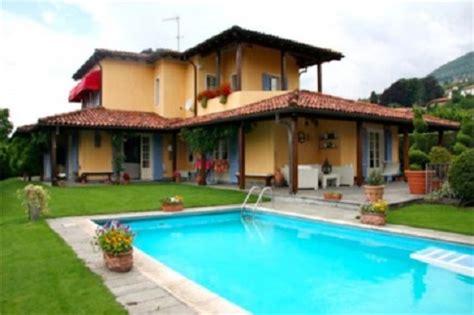 piscina di casate acquisto prima casa con piscina di 89 mq niente