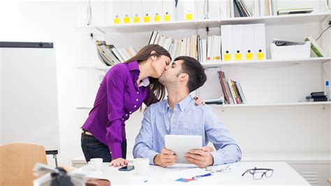 secret at work could an affair help you lose weight healthista