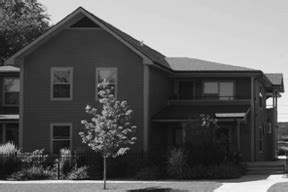 Detox Grand Junction Co by Grand Junction Co Transitional Housing Sober Housing