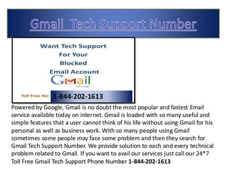 phone number to section 8 office gmail customer service phone number 1 844 202 1613 for