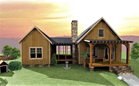 dogtrot house plans a dogtrot floor plan you re going to love page 4 of 4