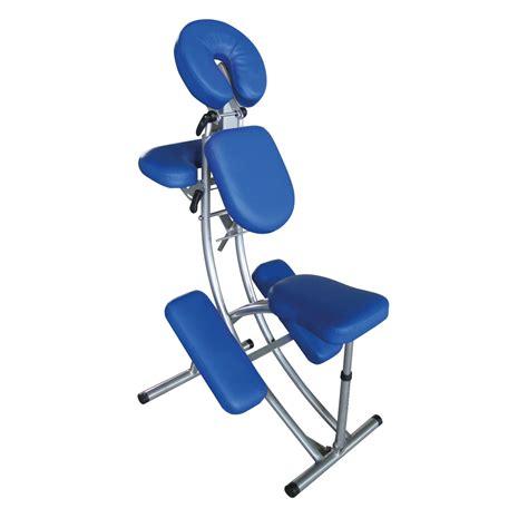 sedia massaggio sedia per massaggio idee per la casa