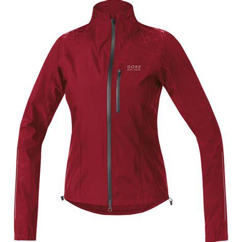 gore womens waterproof cycling jacket wiggle gore bike wear women s alp x 2 0 gore tex as