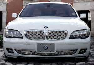 Chrome Bentley Price Price Of Bmw 750li Autos Post