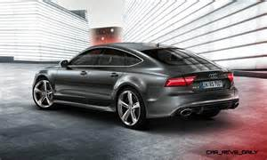 related keywords suggestions for 2016 audi rs7