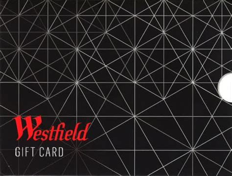 Westfield Gold Gift Card - westfield london business gift vouchers gift cards and gift certificates flex e