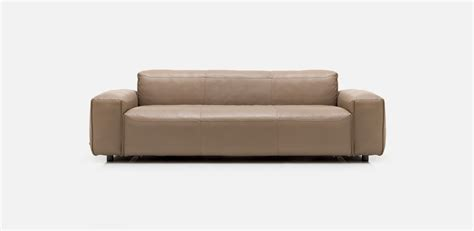rolf sofa gebraucht mio