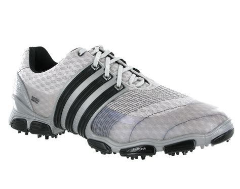 new mens adidas tour 360 4 0 wide fit golf waterproof shoes trainers size 6 13 ebay