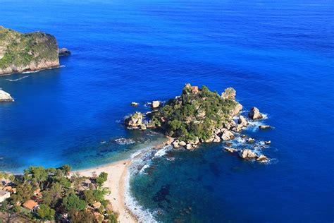 sul mare sicilia villaggi turistici in sicilia sul mare