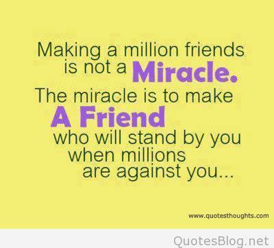 nice quotes  friendship