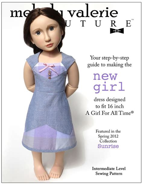 a for all time sewing patterns 68 best images about designed by melody valerie couture on