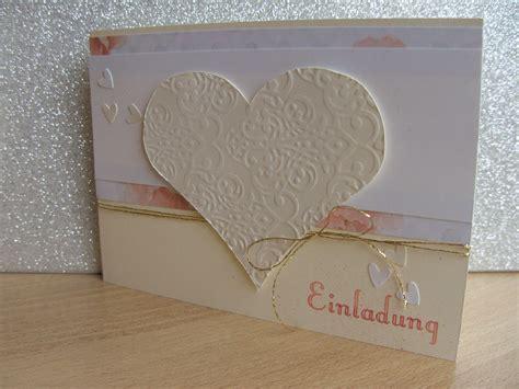 Einladungskarten Hochzeit Ohne Foto by Einladungskarten Silberhochzeit Einladungskarten Ideen