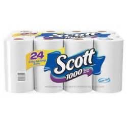 scott  pack toilet paper lowes inventory checker brickseek