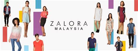 background zalora company background zalora malaysia natasha iman bt
