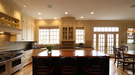 modish kitchen remodeling in northern va designs that will