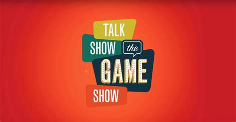 talking show talk show the show guests and trailer revealed for new trutv series canceled