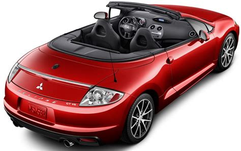 spyder mitsubishi 2015 mitsubishi eclipse spyder reviews research used