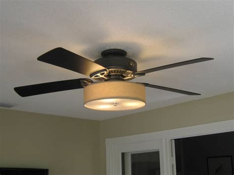 ceiling fans with lights home depot led lighting