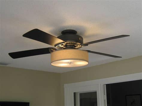 home depot fans indoor ceiling fans with lights home depot led lighting