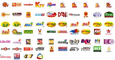 tv channels yupp tv tamil tv box tamil tv including tv