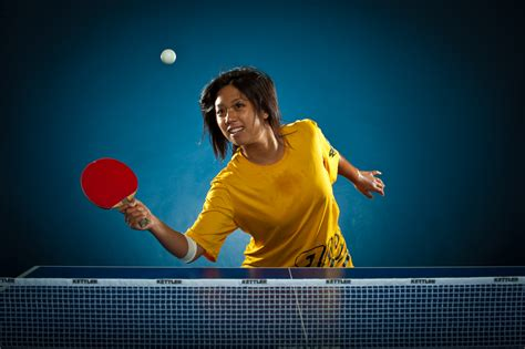 ping pong ping pong driverlayer search engine