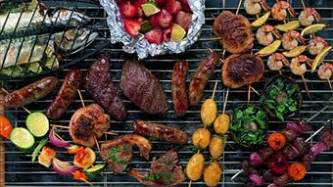 barbecue tips tricks abc sydney australian broadcasting corporation