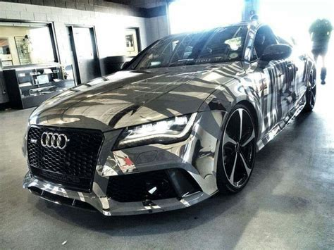 army pattern car 168 best images about camo cars wrap on pinterest bmw